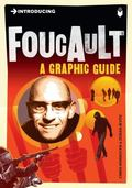 Introducing Foucault /4E: Graphic Guide
