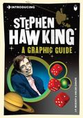 Introducing Stephen Hawking, 4th Edition (Introducing...)