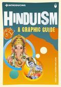 Introducing Hinduism: A Graphic Guide (Introducing...)