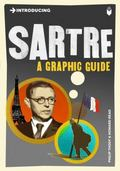 Introducing Sartre