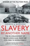 Slavery by Another Name : The Re-Enslavement of Black Americans from the Civil War to World ...