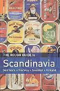 Rough Guide: Scandinavia