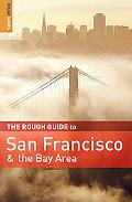 San Francisco and the Bay Area