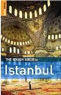 Rough Guide: Istanbul
