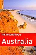 The Rough Guide to Australia (Rough Guide Travel Guides)
