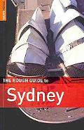 The Rough Guide to Sydney 5 (Rough Guides)