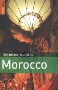 The Rough Guide to Morocco 9 (Rough Guides)