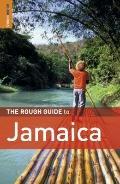 The Rough Guide to Jamaica (Rough Guide Jamaica)