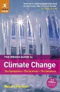 Climate Change - Rough Guide