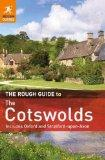 Rough Guide to the Cotswolds