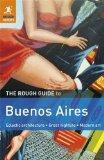 The Rough Guide to Buenos Aires (Rough Guide Buenos Aires)