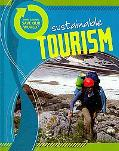 Sustainable Tourism (How Can We Save Our World?)
