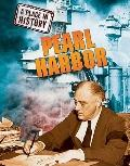 Pearl Harbor (A Place in History)