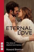 Eternal Love: Previously In Extremis