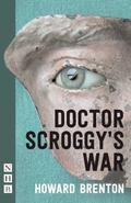 Doctor Scroggy's War