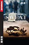 Sweat (NHB Modern Plays)
