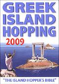 Greek Island Hopping, 18th