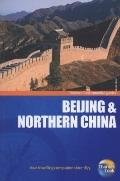 Traveller Guides Beijing & Northern China (Travellers - Thomas Cook)