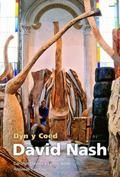 David Nash - Dyn Y Coed (Welsh Edition)