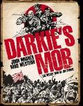 Darkie's Mob : The Secret War of Joe Darkie