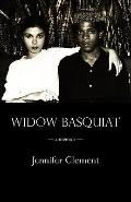 Widow Basquiat