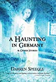A Haunting in Germany