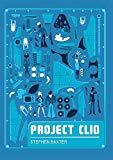 Project Clio