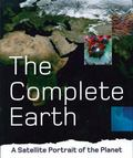 Complete Earth 9 X 11