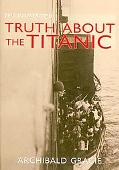 The Illustrated Truth about Titanic