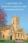 History of Bishop's Cleeve and Woodmancote
