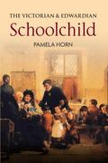 Victorian and Edwardian Schoolchild