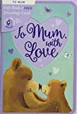 To Mum, with Love (Special Delivery Books)