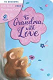 To Grandma, with Love (Special Delivery Books)