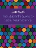 Student's Guide to Social Neuroscience