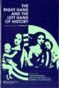 The Right Hand and the Left Hand of History: A Special Issue of Laterality (Special Issues o...