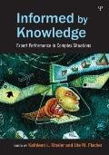 Informed by Knowledge: Expert Performance in Complex Situations (Expertise: Research and App...