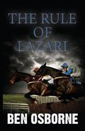 The Rule of Lazari