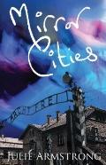 Mirror Cities