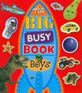 My Big Book for Boys