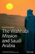 Wahhabi Mission and Saudi Arabia