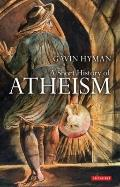 Short History of Atheism