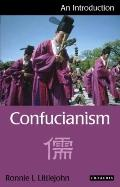 Confucianism : An Introduction