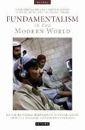 Fundamentalism in the Modern World: v. 2: Fundamentalism and Communication: Culture, Media a...