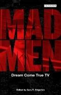 Mad Men : Dream Come True TV