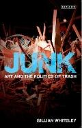 Junk : Art and the Politics of Trash