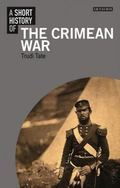 Short History of the Crimean War