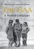 The GAA: A People's History