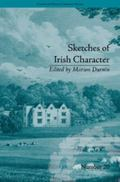 Sketches of Irish Character : By Mrs S C Hall