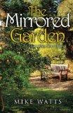 The Mirrored Garden and Other Short Stories
