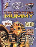 Egyptian Mummy
